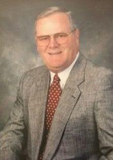 Larry Tatum
