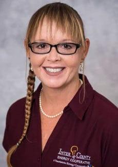 Sharon Bach