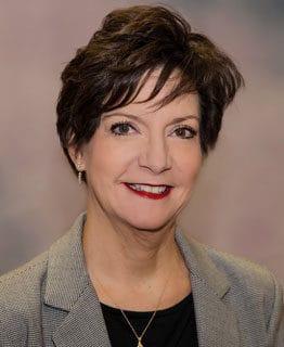 Denise D. Thomas