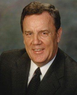 Jimmy Thomas