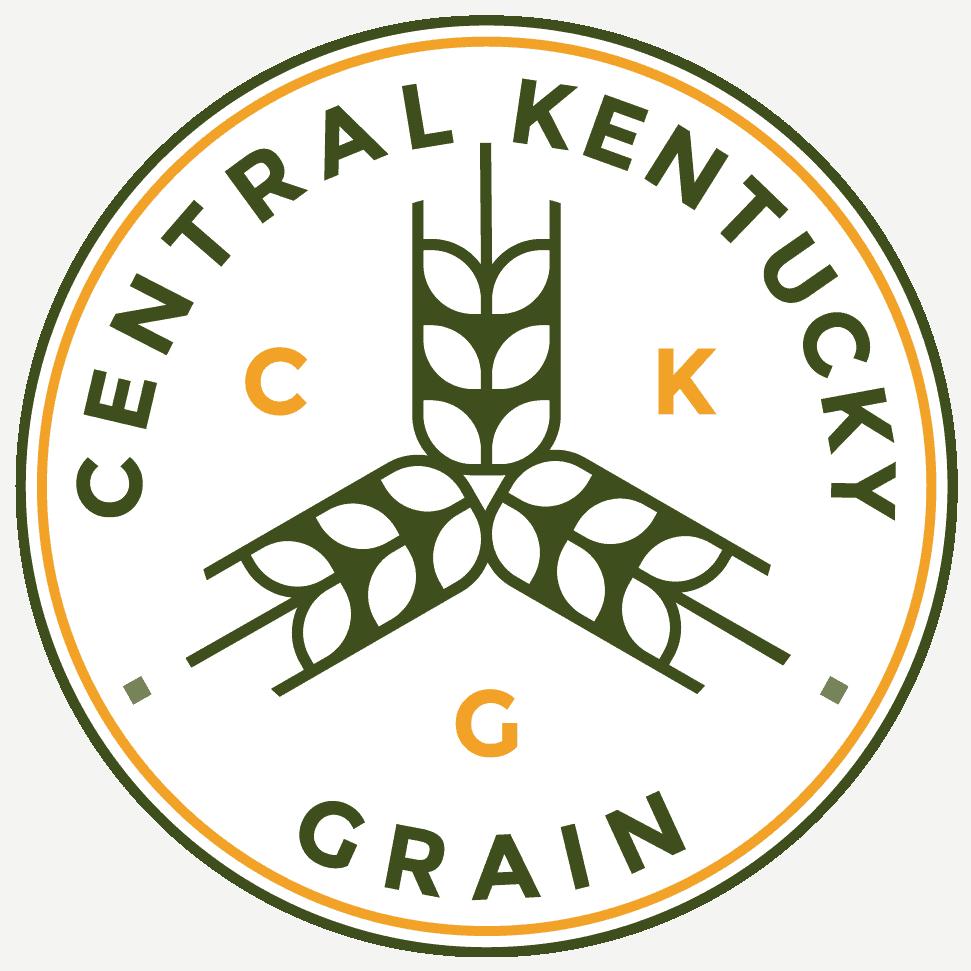 Central Kentucky Grain