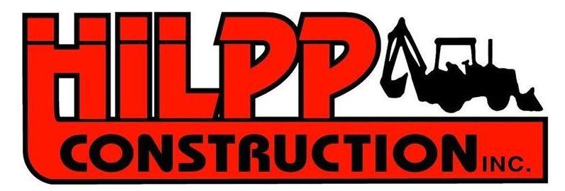 Hilpp Construction