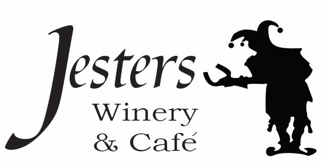 Jesters Winery