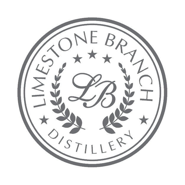 Limestone Branch Distillery