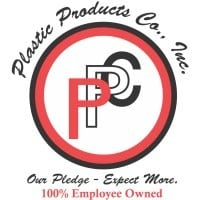 Plastics Products Company (PPC)