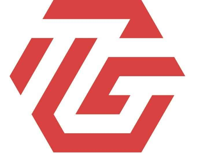 Toyoda Gosei – TG Kentucky