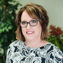 Ellen B. Leake